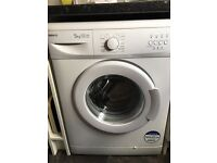 BEKO WASHING MACHINE GOOD CONDITION £65