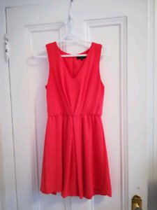 Assorted Women's Clothing M/L $5-$10