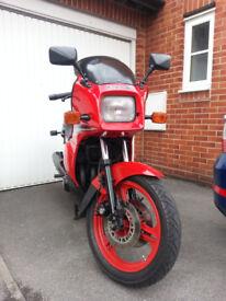 KawasakiGPZ750 A3 For Sale £2850 ONO