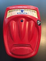 Danelectro COOL CAT! Distortion pedal