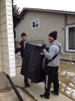 We Help Moving GTA call text 647 2685511 or visit our website