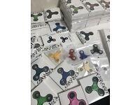 Fidget spinner wholesale