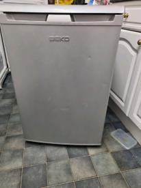 Beko Fridge Freezer (Free delivery in Bradford)