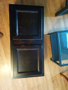 Get a Great Deal on a Cabinet or Counter in Kamloops Home Renovation ...