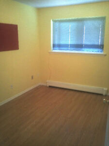 SHORT WALK TO CONESTOGA COLLEGE- ROOMS FOR RENT-BEST PRICES Kitchener / Waterloo Kitchener Area image 5