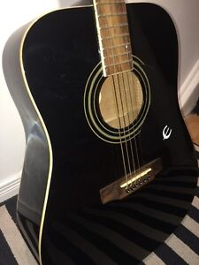 Acoustic Guitar - Brand New!!!!!!!