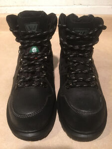 Men's Workload Xtreme Steel Toe Work Boots Size 7 London Ontario image 4