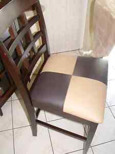 Upholstery Services - Chairs Cambridge Kitchener Area image 6