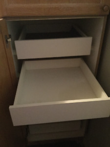 large sturdy cabinet for storage