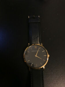Men's Larson and Jennings Watch