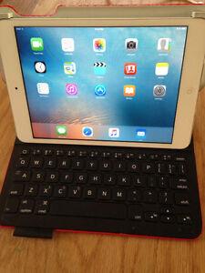 iPad mini 16g wifi