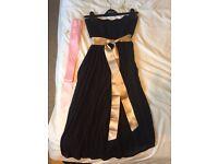 Ladies Maternity Dress