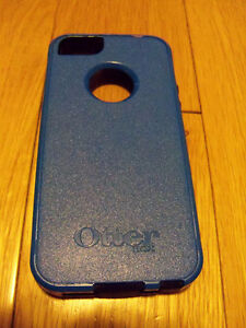 OTTER protective case