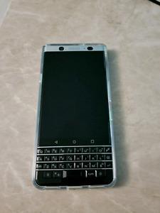 Blackberry Keyone Unlocked