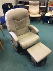 Rocking Chair/Maternity Chair