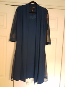 R & M Richards Dress for Sale