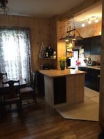 Beautiful Downtown Apartment. $1700 All Inclusive