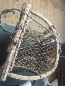 Lobster Trap Kawartha Lakes Peterborough Area image 3