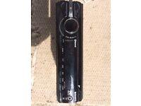 Sony MEX-BT2900 Bluetooth car stereo
