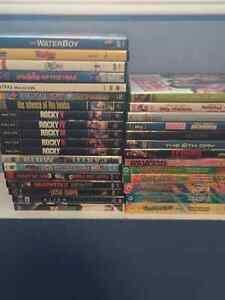 DVD for sale want Gone St. John's Newfoundland image 8