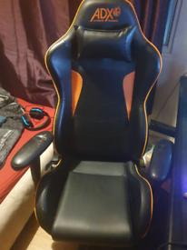ADX Firebird Gaming Chair