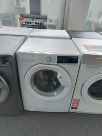 Hoover Washing Machine 10kg For Sale