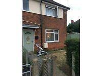 3 bed Ipswich looking for 2/3 bed