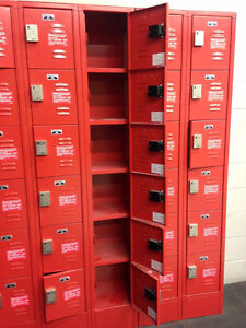 Lockers for sale Windsor Region Ontario image 3