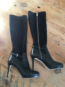 Brand New Michael Kors Boots for Sale