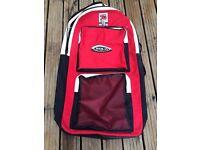 Sola Bodyboard Bag
