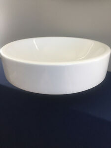 Save money - Brand New Sink bowl
