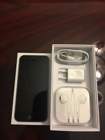 iPhone 5s 16 GB Telus