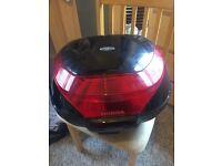 Honda box brand new .