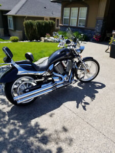 New Used Motorcycles For Sale In British Columbia From Dealers