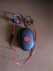Power Beats 2 For Sale