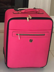 luggage suitcase  20'