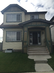 Rooms for rent in Reunion in Airdrie