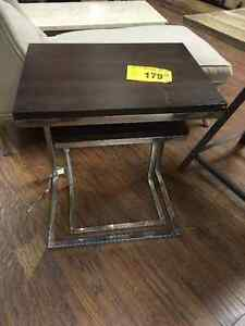 Tables. End Tables Coffee Tables Cambridge Kitchener Area image 4