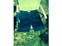 American Apparel mens jeans size 33