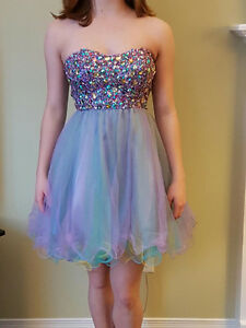 Formal Graduation/Prom Dress