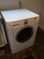 Kenmore Washer Wash Machine