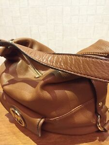 Michael Kors Fulton purse