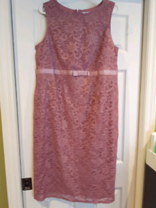 NEW ASOS maternity dress size 12 - new with tags