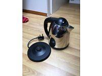 1.7L kettle