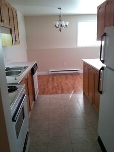 Northside - Sept. 1 - Month to Month Lease - 2 BDRMS - $710