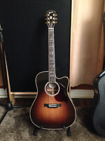 Gibson Songwriter Deluxe EC
