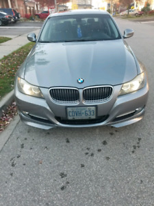 BMW 2009 -335i for Sale