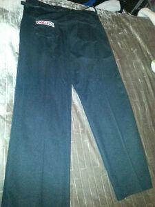 CCM Referee Pants
