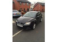 Seat Ibiza for sale 5door