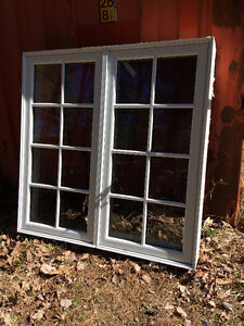 Spring Window and Door Sale - Save up to 50%